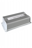 Блок питания 200W 12V IP67 Gauss